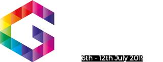 NatWest Island Games - Gibraltar 2019