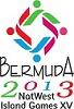 Bermuda 2013
